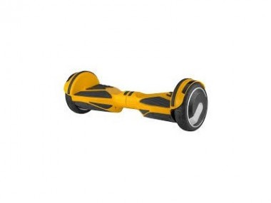 HOVERBOARD 6.5 POUCES BOND BOARD - photo 1