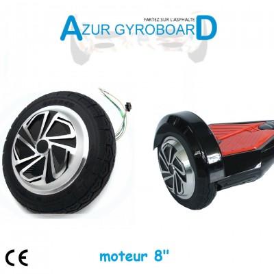 pieces detachees hoverboard boutique azur gyroboard. Black Bedroom Furniture Sets. Home Design Ideas